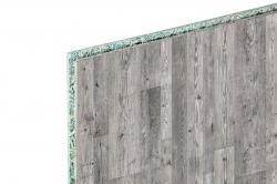 Quick Deck Plus Бристоль 1200х900х22 мм